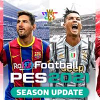 lounge-efootball-pes-2021-season-update---let-s-play-together