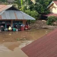 indonesia-di-tengah-wabah-covid-mulai-dilanda-banjir