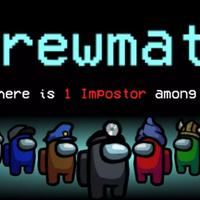 komik-komik-strip-yang-menyindir-pemain-video-game-berjudul-quotamong-usquot