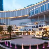 5-mall-terbesar-di-indonesia-kalian-udah-pernah-kesini-belum