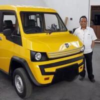 yuk-kenalan-ama-mahesa-mobil-bumble-bee-buatan-asli-indonesia