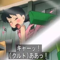 adegan-yang-ditunggu-tunggu-oleh-orang-mesum-ketika-sedang-menonton-anime