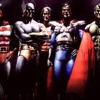 sinetron-superhero-yang-pernah-tayang-di-stasiun-tv-swasta-indonesia