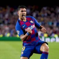 5-warisan-peninggalan-luis-suarez-yang-layak-dikenang-fans-barcelona
