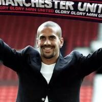 5-pemain-yang-membuat-dosa-besar-dengan-gabung-manchester-united
