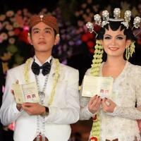 5-adat-pernikahan-termahal-di-indonesia-ada-yang-miliaran-gansis