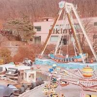5-tempat-di-korea-ini-katanya-angker-ada-yang-berani-uji-nyali