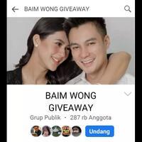 mengintip-isi-grup-facebook-baim-wong-giveaway-yang-banyak-berisi-penipuan