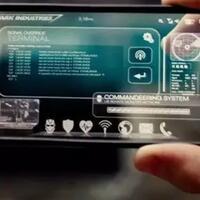 akankah-smartphone-menggantikan-dslr-mirrorless