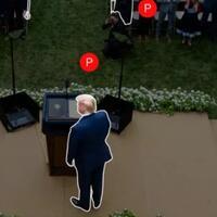 ini-sumber-penyebaran-covid-yang-menginfeksi-presiden-trump-beserta-foto