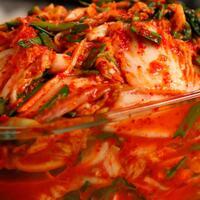 mengapa-kimchi-menjadi-makanan-wajib-korea-yang-populer