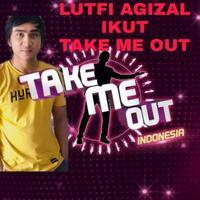 setelah-rilis-lagu-quotanjayaniquot-lutfhi-agizal-ada-di-acara-take-me-out