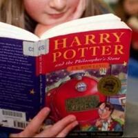 pembaca-harry-potter-adalah-orang-yang-baik-benarkah