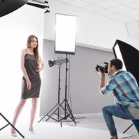 rincian-biaya-membuat-studio-foto-sederhana