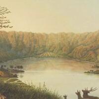 legenda-danau-maninjau-ketika-fitnah-menjadi-petaka