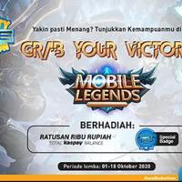 coc-mobile-games-grab-your-victory---mobile-legends