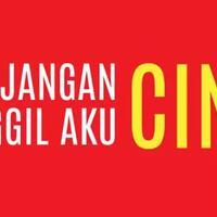 jangan-panggil-aku-cina-aku-ini-indonesia