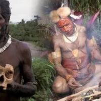 suku-fore-papua-nugini-suku-yang-memakan-daging-dan-otak-manusia