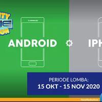 coc-hp-2020-gak-perlu-debat-share-pengalamanmu-menggunakan-ios-sekaligus-android