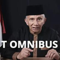 tidak-mau-indonesia-jadi-bangsa-kacung-lakukan-hal-hal-berikut