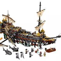 belum-sah-jadi-kolektor-lego-kalau-belum-punya-beberapa-set-langka-ini