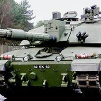 challenger-2-tank-buatan-inggris-yang-tangguh-sekaligus-langka