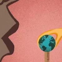 efek-sampah-organik-terhadap-perubahan-iklim