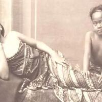 wanita-selalu-terpinggirkan-sejak-masa-lalu-mau-tahu-ceritanya