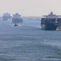 terusan-kapal-terpanjang-yang-ada-di-dunia