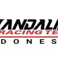 mandalika-racing-team-nama-resmi-tim-motogp-indonesia