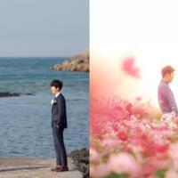 lokasi-syuting-drama-korea-ini-jadi-langganan-tempat-foto-pre-wedding-estetik
