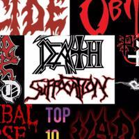 top-10-death-metal-band-versi-ts