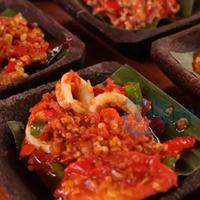 kebiasaan-unik-orang-indonesia-ketika-makan-ini-jarang-ditemukan-di-negara-lain