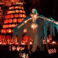 5-tradisi-hallowen-terunik-di-dunia-ada-yang-kasih-makan-roh-nih