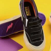 racun-tren-sepatu-lokal-slip-on-enak-tinggal-masukin-aja