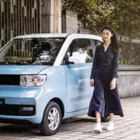 cuma-rp65-juta-tak-heran-mobil-listrik-wuling-ini-terlaris-di-china