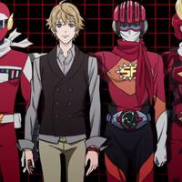 3-alasan-kenapa-ane-milih-anime-kurang-populer