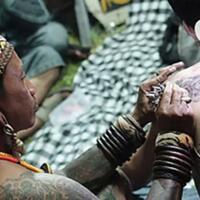 coc-reg-kalbar-mengenal-tradisi-tato-suku-iban-kalimantan-barat