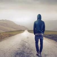 ciri-dan-kelebihan-seorang-introvert