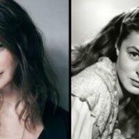 aktor-dan-aktris-dunia-yang-memiliki-wajah-mirip-apa-mungkin-reinkarnasi