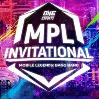 one-esports-dan-moonton-hadirkan-mpli-indonesia-mendominasi
