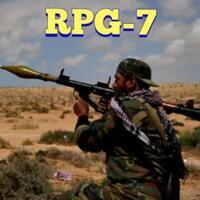 mengenal-rpg-7-buatan-uni-soviet-senjata-anti-tank-yang-paling-banyak-digunakan