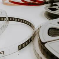 siap-siap-tersentuh-5-film-pendek-indonesia-ini-wajib-kamu-tonton
