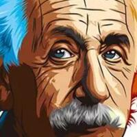 perbedaan-antara-pintarcerdas-dan-jenius