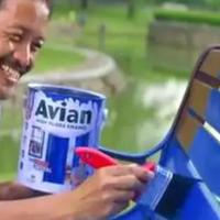 iklan-iklan-bermasalah-dan-kontroversial-di-indonesia-apa-saja