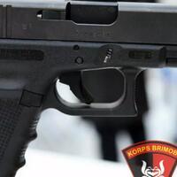 sejarah-glock-17-pistol-sejuta-umat-yang-juga-digunakan-oleh-brimob-dan-densus-88