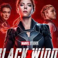 marvel-dan-dc-akan-penuhi-jadwal-bioskop-2021-dan-2022