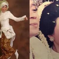 5-ciri-khas-tren-pernikahan-tahun-2000-an-sederhana-tapi-berkesan