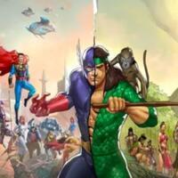 10-superhero-impian-kita-semua-ada-di-jagat-bumilangit-bikin-jatuh-cinta-gansis