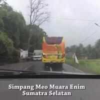 simpang-meo-daerah-rawan-di-tanah-sumatra
